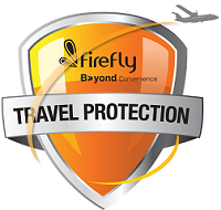 firefly travel protection