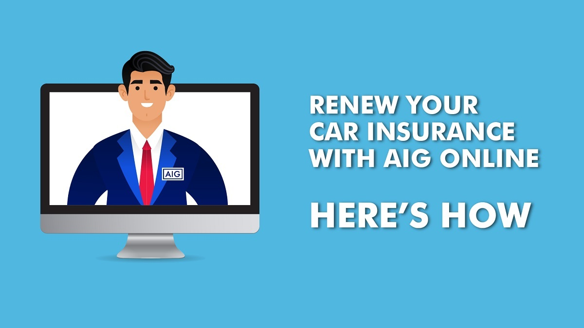 how to renew online video