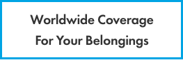 Worldwide Belongings Coverage - Home Insurance | AIG Malaysia