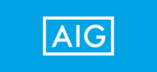 AIG 'Insurer of the Year' For 3rd Straight Year